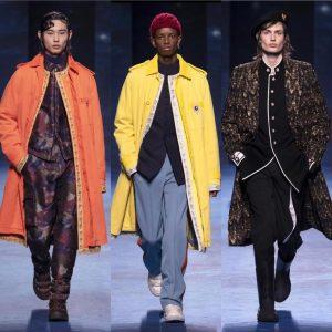 dior semana de moda masculina 2021