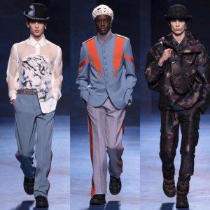 dior fashion week