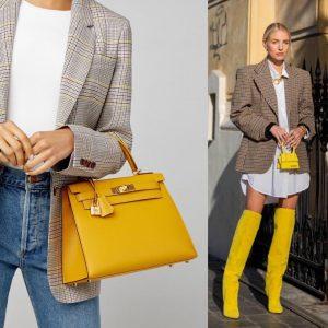 pantone 2021 moda