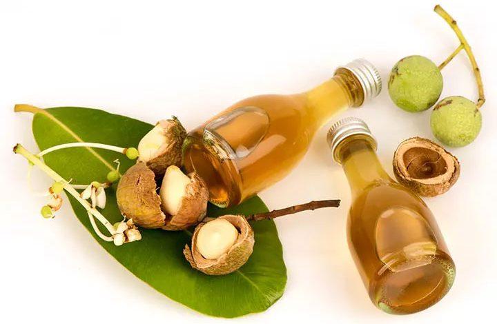 óleo de tamanu, o que é e seus benefícios, conteúdo por fabíola kassin