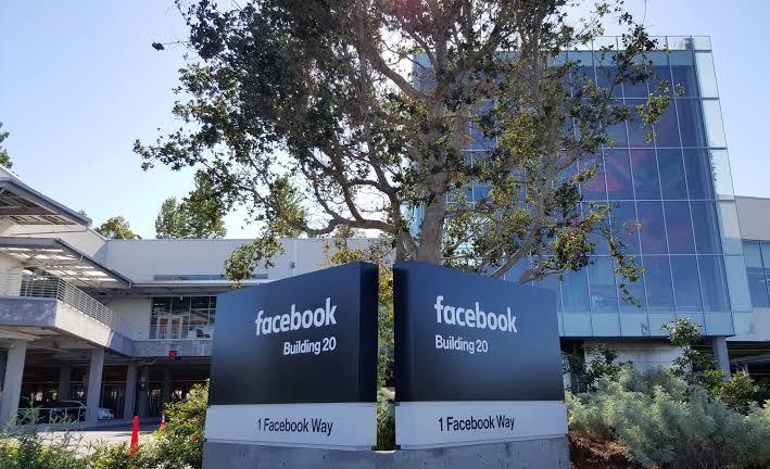 facebook desenvolvendo app similar ao clubhouse