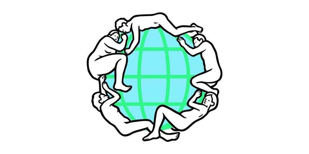 programa gucci de proteção ao meio ambiente e foco na moda sustentável, gucci equilibrium