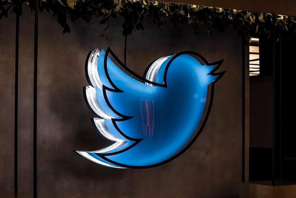 twitter anuncia nova função para conteúdo pago, o super follow