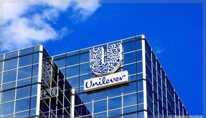unilever tira a palavra normal de seus produtos em iniciativa de inclusão