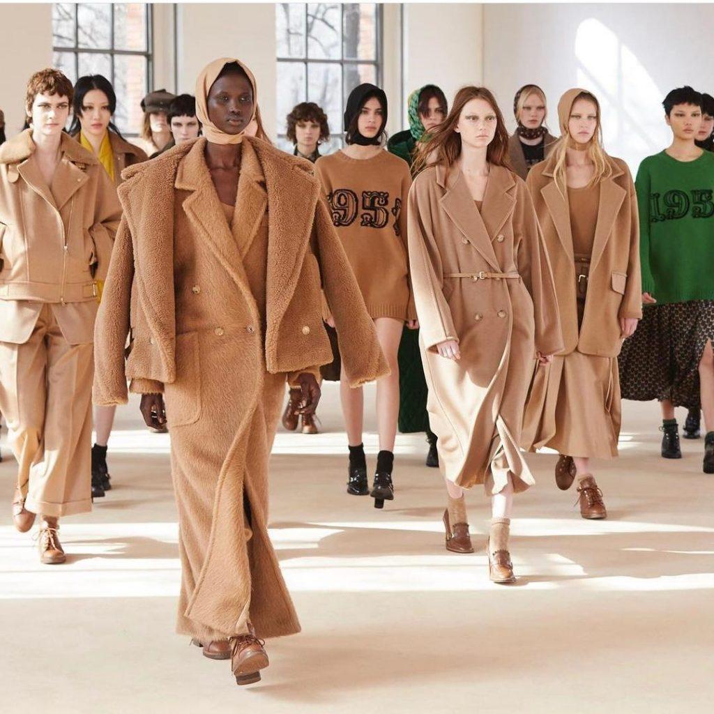 itália e alemanha se unem para a criação de novos projetos na área da moda