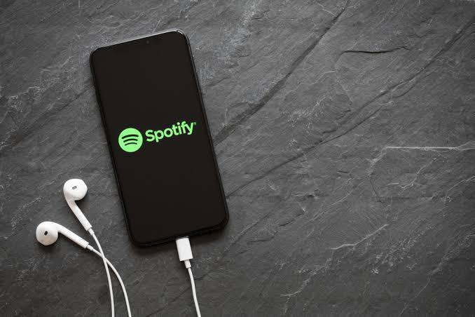 spotify anuncia novidade: transcrição de áudio automatica