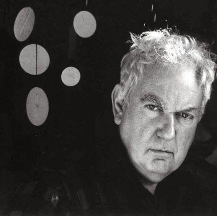 Artista Alexander Calder ganha exposição em NY!